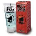 Retard Bull power - Retardante