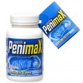 Penimax - Cápsulas para desenvolvimento peniano