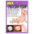 Kit Macho Man