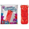 Bullet GUMMY vibe - vermelho