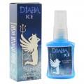 Excitante Spray Diaba ice