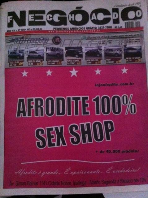 capa-jornal-negocinho.jpg