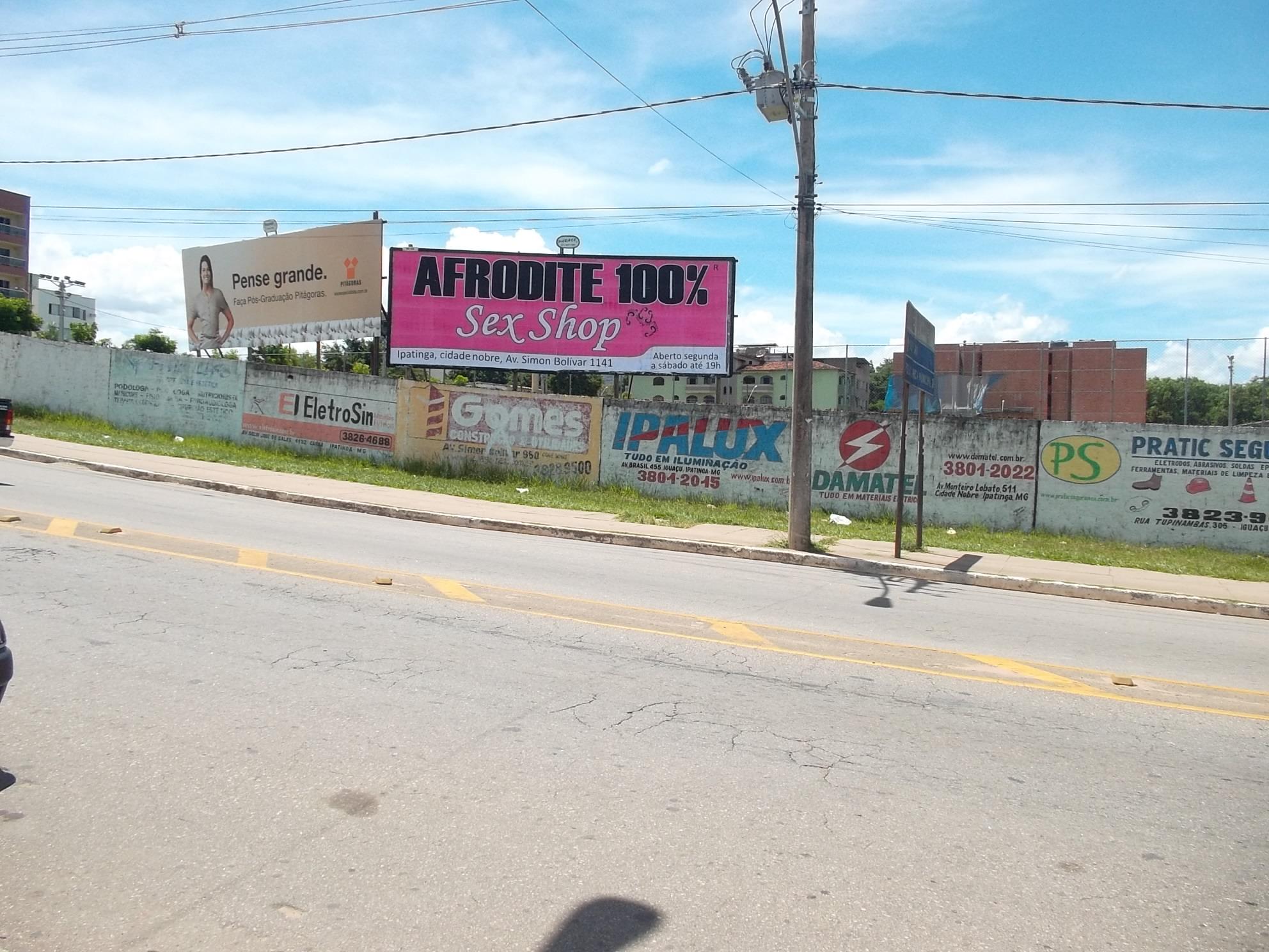ipa425-av-simon-bolivar-cidade-nobre.jpg