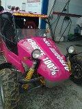 kartcross.jpg