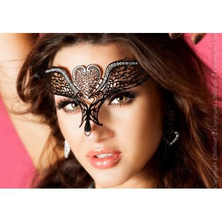 mascara-cr-3705.jpg
