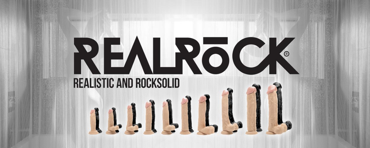 real-rock.jpg