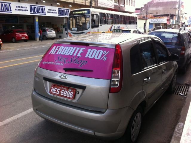 taxi-24.jpg
