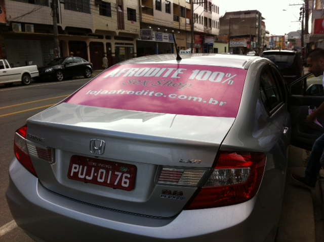 taxi22.jpg