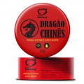 Pomada Dragão chinês