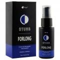 Excitante masculino Sturb Forlong - spray para ereção